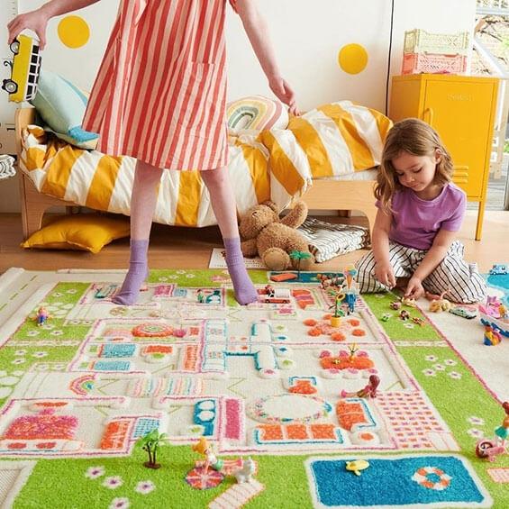 Παιχνίδια & Δώρα