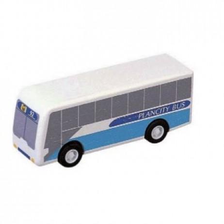 Λεωφορείο της Plan Toys